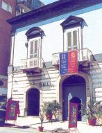 palazzosinesi-sede-fondazione.jpg