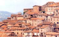 panorama-centro-storico.jpg