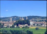 panoramacittadicastello.jpg
