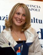 Paola Perna