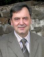 Renzo Anderle