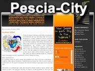 PesciaCityBlog