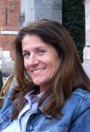 Elisabetta Ivaldi