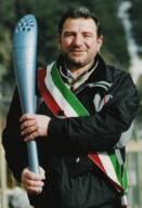 Piero Biolati