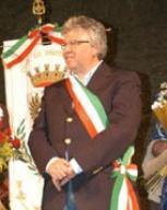 Giuseppe Matarazzo