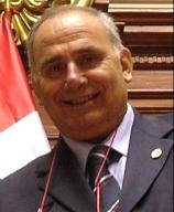 Massimo Brunini