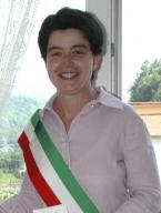 Michela Marcone