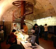 biblioteca-comunale-reception.jpg