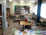 biblioteca-di-bibliolavoro-interno.jpg