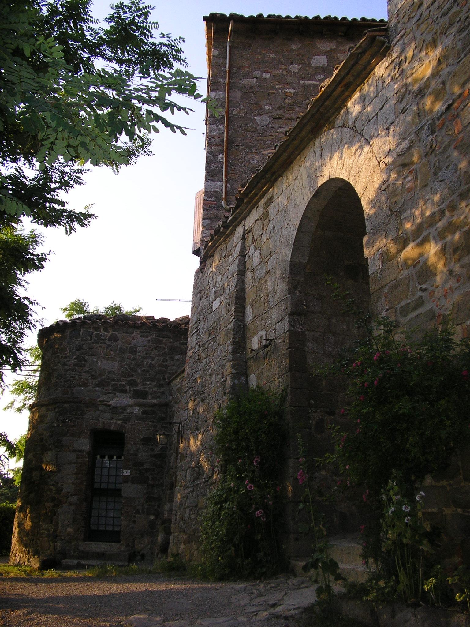 castiglioncello-del-trinoro-15.JPG