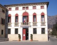 Municipio di Cison di Valmarino