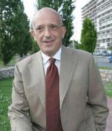 Salvatore Perugini