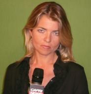 Cristiana Barone