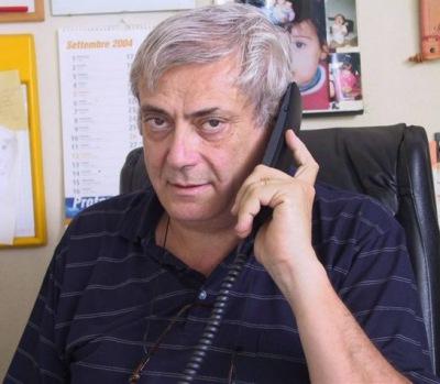 http://rete.comuni-italiani.it/blog/wp-content/uploads/2008/06/domeni-di-meglio-ischia.jpg