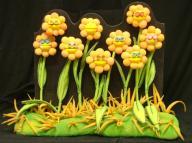 fiorellini-canterini-gruppo80.jpg