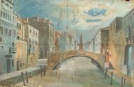 fondale-appartenuto-alla-compagnia-rizzoli-di-bologna-1914.jpg