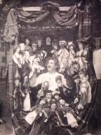 italo-ferrari-con-i-suoi-burattini-1920.jpg