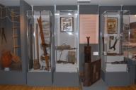 museo-della-guerra.jpg