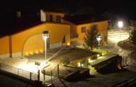 museo-di-aquilonia-di-notte.jpg