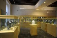 museo-interno.jpg