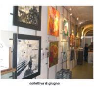 new-artemisia-gallery-1.jpg