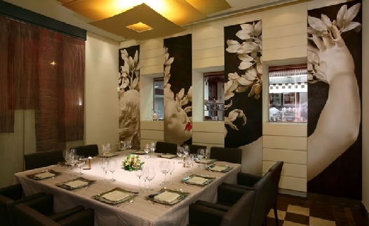 Blog milano ristorante sadler - Ristorante cucina milanese ...
