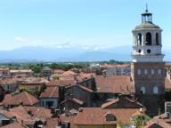 panorama-savigliano.jpg