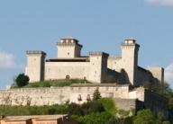 La Rocca Albornoziana