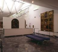 sala-7-del-museo.jpg