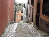 Buccino-centro storico
