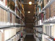 torre-libraria-biblioteca.jpg
