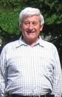 Pierino Jocollè