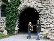 Villa da Schio - Costozza di Longare