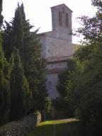 abbazia-di-spineta-1.JPG