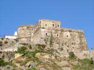 Castello di Pizzo Calabro