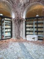 cortile-della-biblioteca.jpg
