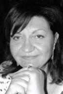Elda Lettieri