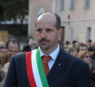 Antonio Tavani