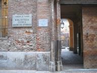 ingresso-archivio-storico-biblioteca.jpg