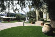 ingresso-museo-con-giardino.jpg