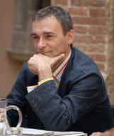 Massimo Della Giovampaola