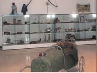 museo-della-civilta-contadina.jpg