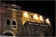 Palazzo Ducale di Pietragalla