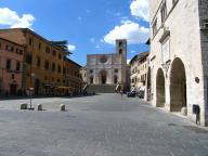piazza-del-popolo-todi.jpg