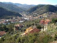 Quiliano - Panorama