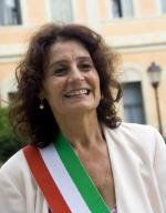 Maria Rita Busetti