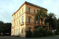 villa-mimbelli-sede-museo.jpg