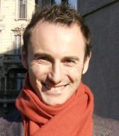 Giacomo Zavatteri