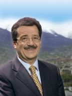 Guido Grimod