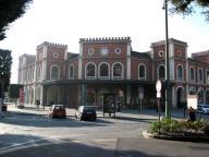 Stazione di Brescia